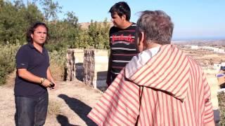 preview picture of video 'Agost. Un tesoro. Capítulo 4 (último)'