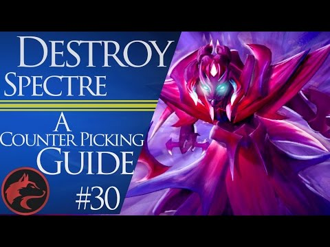 download youtube mp3 how to counter pick spectre dota 2 counter