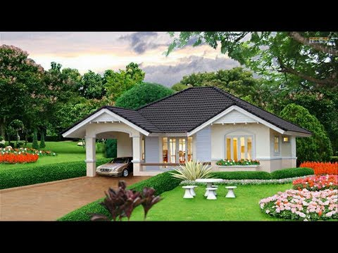 mp4 Home Design Hd Pic, download Home Design Hd Pic video klip Home Design Hd Pic