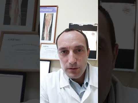 Боли в ногах, спине, суставах|Лечебная физкультура|Воропинов А.Г.|врач ЛФК