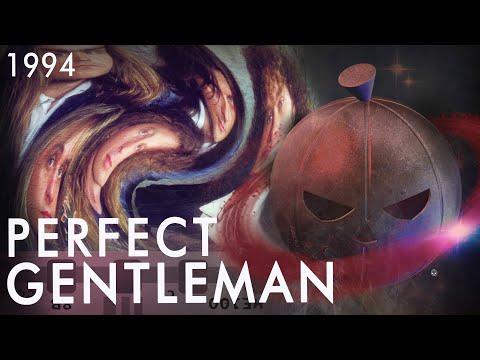 Helloween - Perfect Gentleman online metal music video by HELLOWEEN