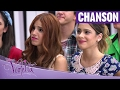 "Violetta saison 2 - ""Salta"" (épisode 68) - Exclusivité Disney Channel"