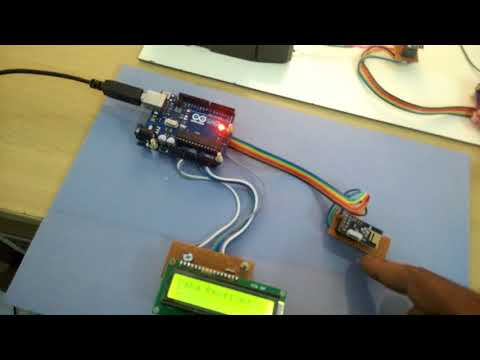 Embedded IEEE Projects 2017-2018 - IEEE Master