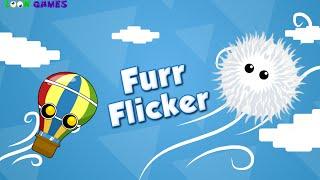 Furr Flicker