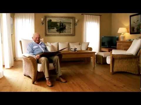Viktor Dulger - Memories