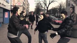 Nicky Romero   Toulouse   from YouTube by Offliberty