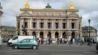 Johnnyswim in Paris pt. 1
