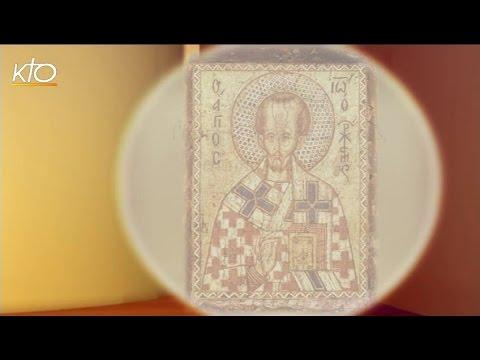 Jean Chrysostome