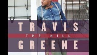 Made A Way Travis Greene Instrumental