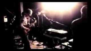 Arcade Fire - Miroir Noir - Cold Wind  [extract]