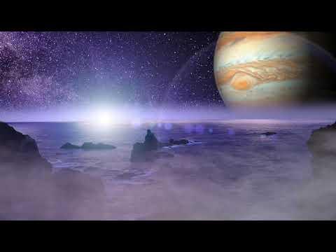 Астрал и сон.Астральные путешествия.Что такое сон и как он связан с астралом?Выход в астрал