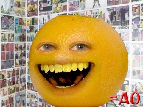 =Otravný pomeranč