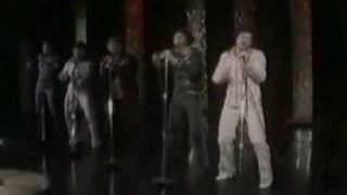 The Osmonds (video) I'm Still Gonna Need You