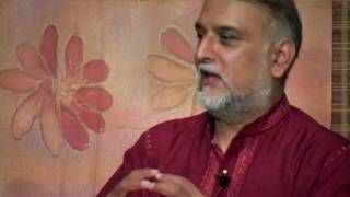 Vishal Mangalwadi on HINDUISM ( Wisdom From India Series#3). Part 1
