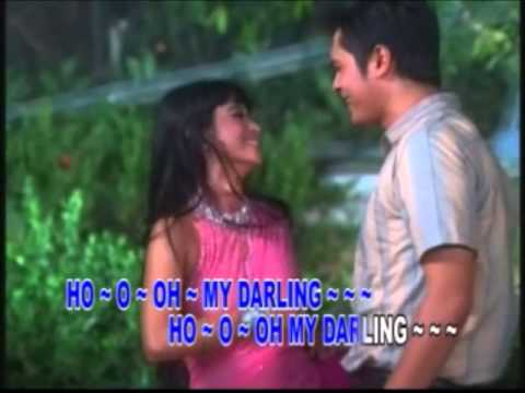 Fazal Dath & Rieka - My  Darling (OST. Mimpi Manis) (Clear Sound Not Karaoke) Mp3