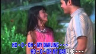 Gambar cover Fazal Dath & Rieka - My  Darling (OST. Mimpi Manis) (Clear Sound Not Karaoke)