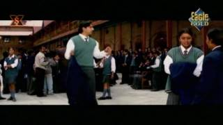 Dil Ka Aalam Main Kya Bataun Tujhe HD 720p Kumar Sanu Hindi Love Romentic Song