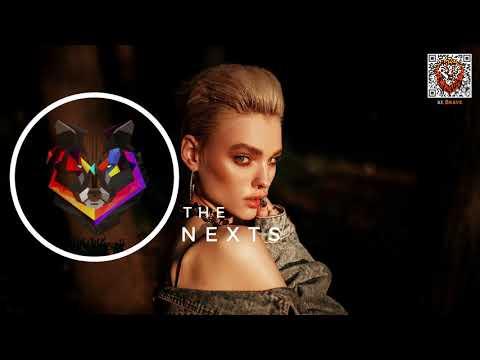 SG Lewis - Flames ft. Ruel (Lastlings Remix)