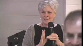 Byron Katie - Prison Of The Mind