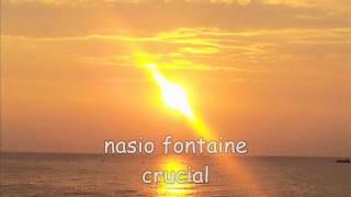 Nasio Fontaine Crucial