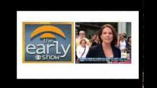 Marshmallow Shooter Media | Marshmallow Fun company
