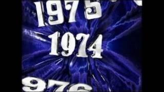 "DJ Jazzy Jeff and the Fresh Prince Win Favorite Rap Album For ""Homebase"" - AMA 1992"