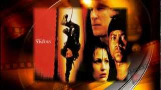 In the Shadows (2001) Video