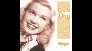YOU WAS   Doris Day and Buddy Clark   1948 49