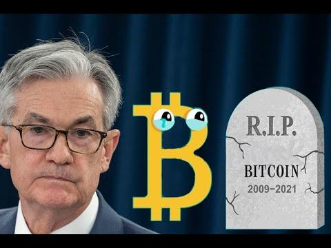 Bittrex btc usdt rinka