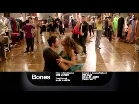 Bones 8.10 (Preview)