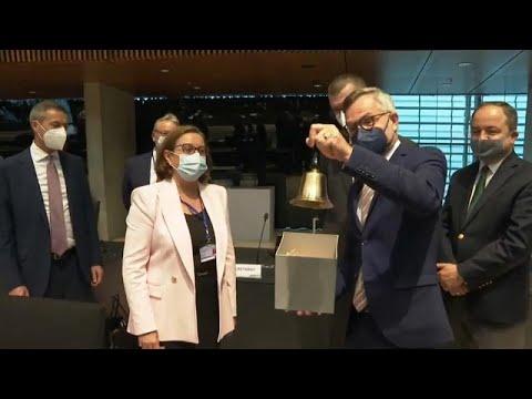Λουξεμβούργο: Ουγγαρία και Πολωνία «στο μενού» των Ευρωπαίων υπουργών εξωτερικών…