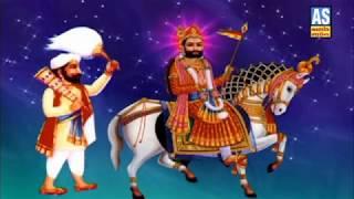 Kachala Dhame Bhavya Santvani Dayro || Live Non Stop Gujarati Bhajan || Super Hit Bhajan Santvani