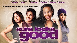 Lifetime Friends And Relationship Goals  Sure Looks Good  Full Free Maverick Movie