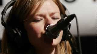 Still Corners - I Wrote In Blood (Live On KEXP)