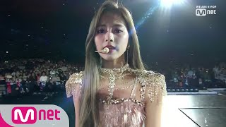 Mnet Asian Music Awards MAMA 2019 EP1