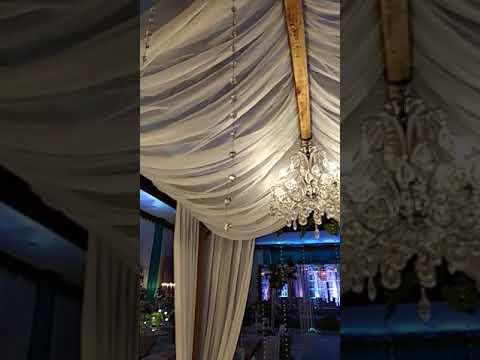 mp4 Wedding Decoration Jambi, download Wedding Decoration Jambi video klip Wedding Decoration Jambi