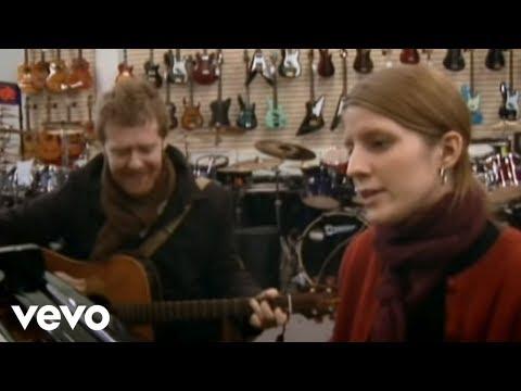 Falling Slowly (2006) (Song) by Glen Hansard and Marketa Irglova