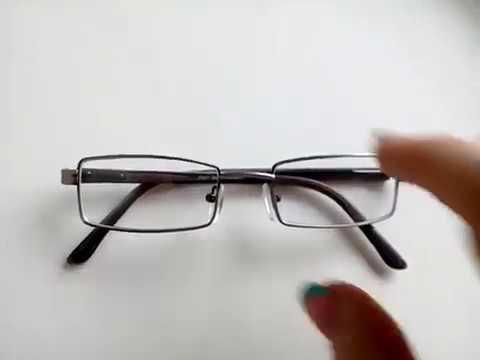 Операция на глаза близорукость цена тверь