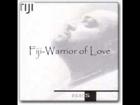 Download Fiji-Warrior Of Love HD Mp4 3GP Video and MP3