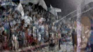 preview picture of video 'Clasificacion a Semi..'