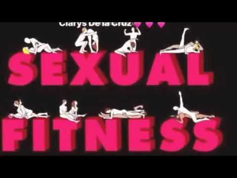 Gay sexo para adultos y jóvenes en línea