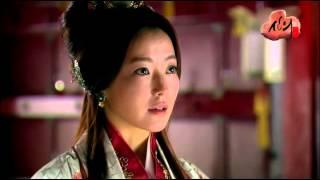 [신의 (The Faith) MV] Zia-웃음만 (Only Laughter)