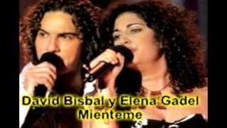 Mix Latin Pop