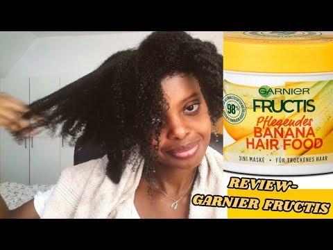 Die Behandlung der Trockenheit des Haares