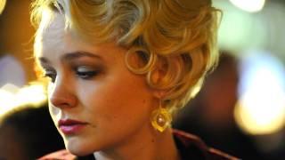 SHAME - Bande annonce HD vost - Steve McQueen (II), Michael Fassbender - sortie 07/12/2011
