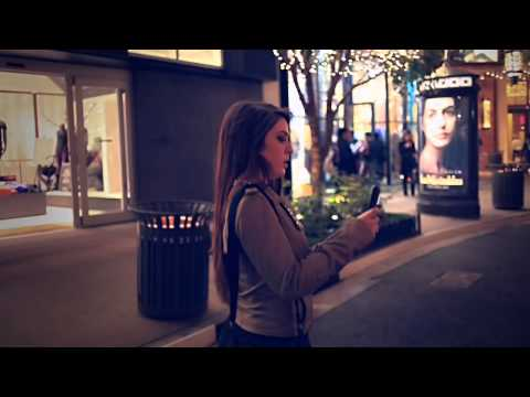 Mackenzie-Video Cut