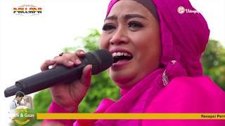 Download lagu New Pallapa Lilin Herlina Mawar Putih Mp3