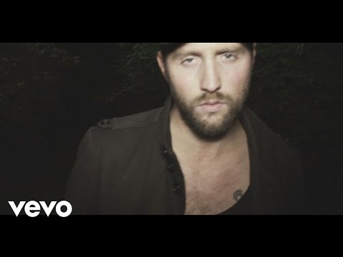 Ruston Kelly - Black Magic (Official Music Video)