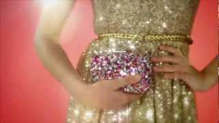 GetTheLabel.com Sponsors Daytime On E! ClubL Sequin Dress