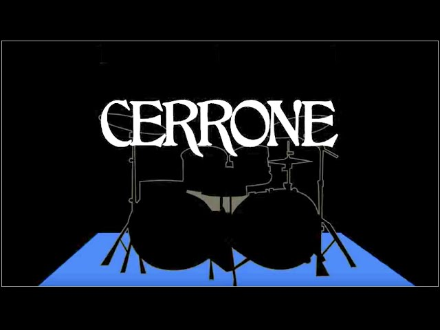 Experience - CERRONE